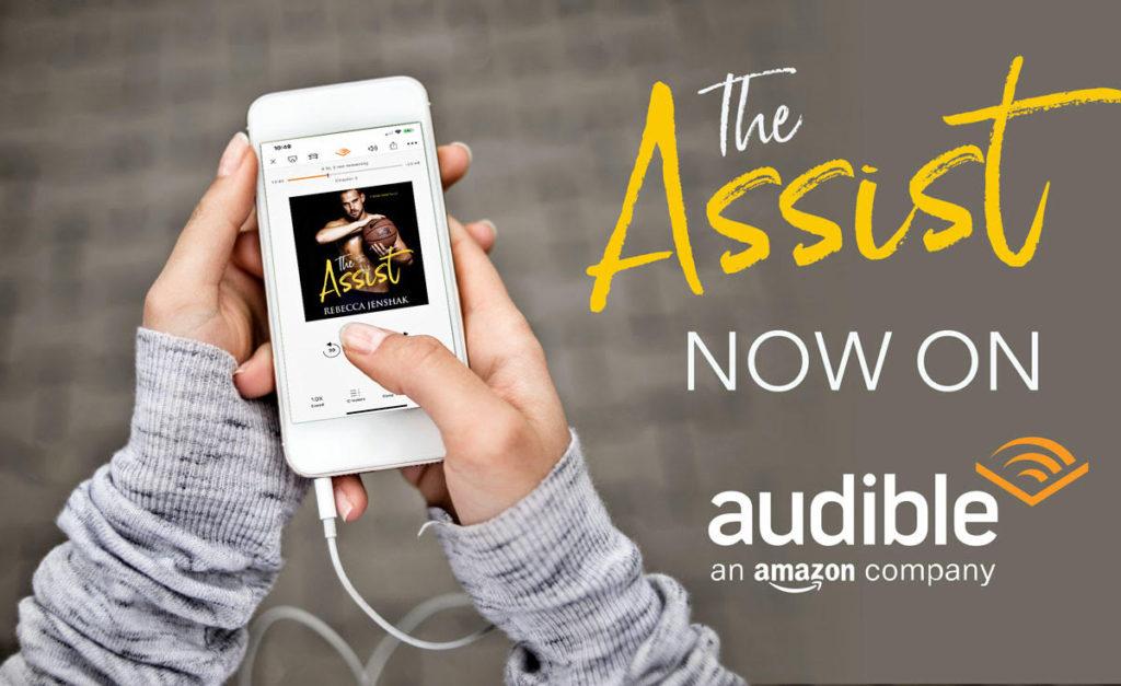 assist_audiobook