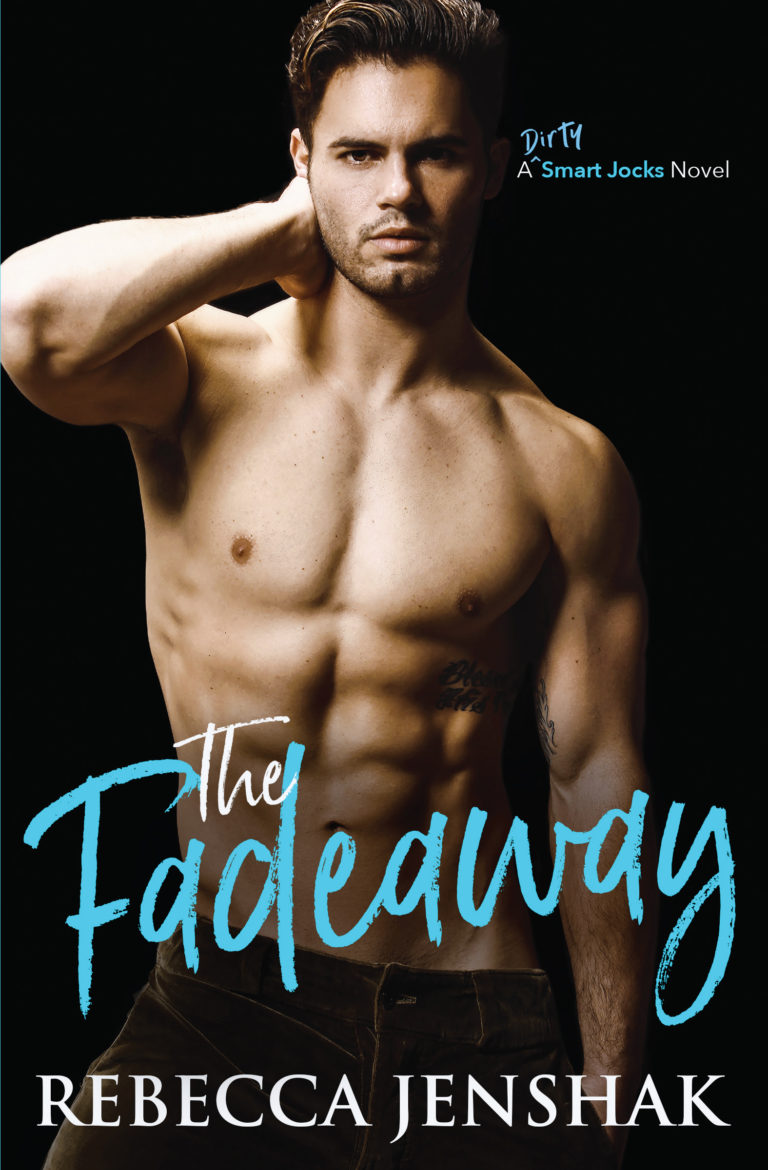 TheFadeaway_eBook_HighRes-2-768x1170