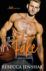 TheFake_eBook_HighRes-768x1170
