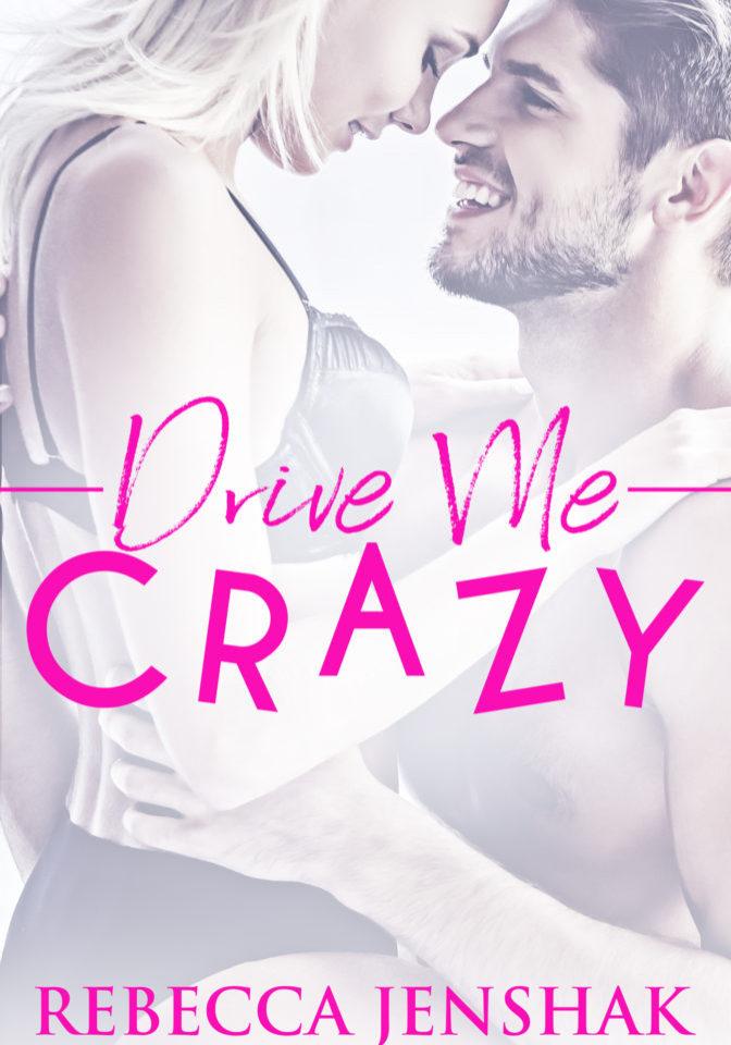 DriveMeCrazy_eBook_HiRes